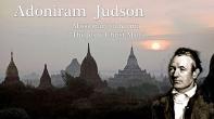 Adoniram-Judson