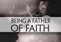 father-of-faith