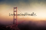 34033-Love-Unconditionally